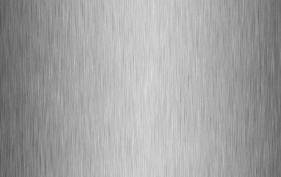 Silver-Wallpaper-22.jpg