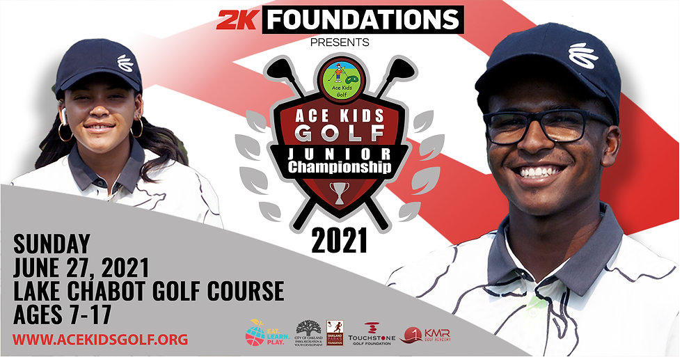AKG-Junior Championship Slide June 2021.