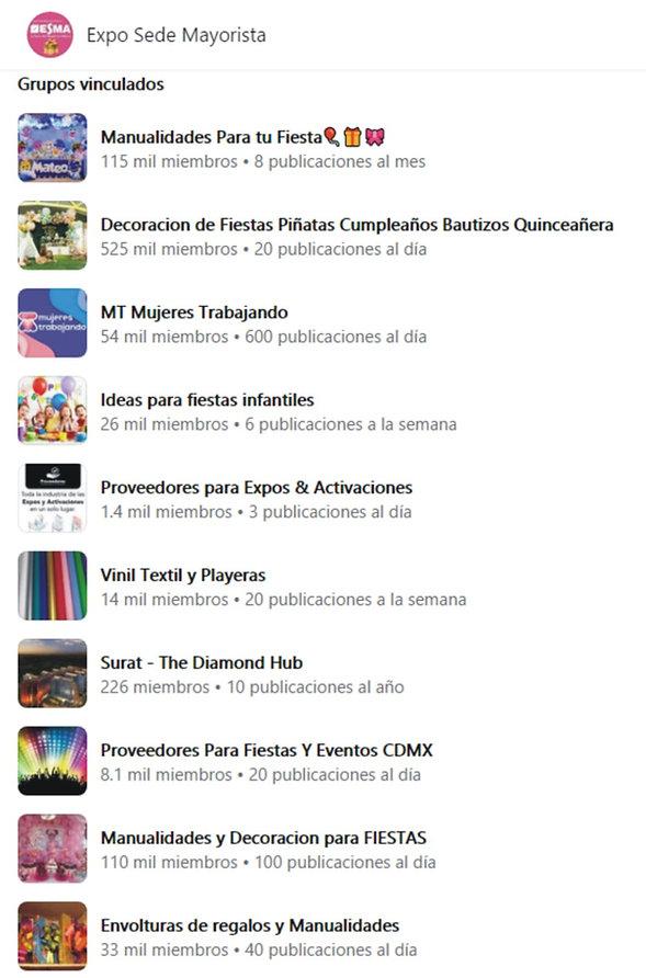 GRUPOS EXPO SEDE EN FACEBOOK.jpg