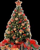 Arbol Navidad Expo Sede Mayorista.png