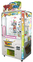 Vending%2520Expendedora%2520Expo%2520Sed