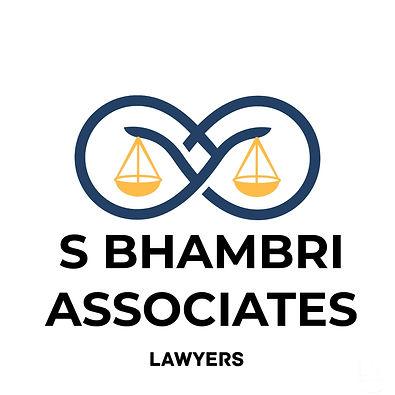 Sofia law firm LOGO.jpg