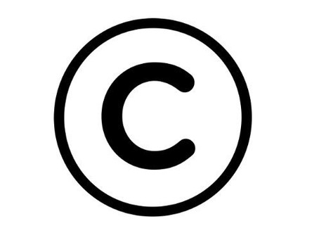 DIGITAL COPYRIGHT LAW IN INDIA