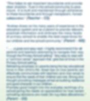 Testimonials for website.JPG