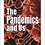 Thumbnail: The pandemic and us (25 copies)