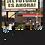 Thumbnail: ¡El futuro es ahora! (25 ejemplares)