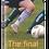 Thumbnail: The final play (50 copies)