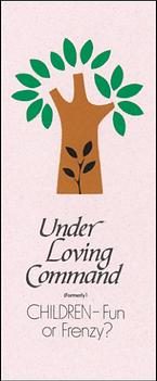 Under  L C 1.png