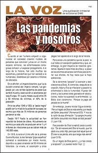 La Voz 442 Jan 6, 21.png