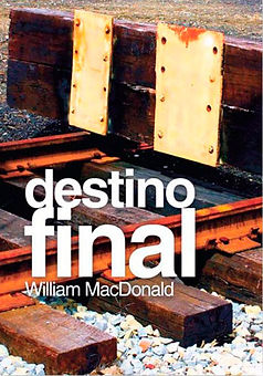 Macdonald_destino.jpg