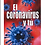 Thumbnail: El coronavirus y tú (100 ejemplares)