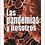 Thumbnail: Las pandemias y nosotros (100 ejemplares)