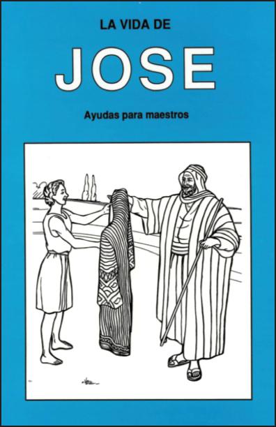 La vida de José