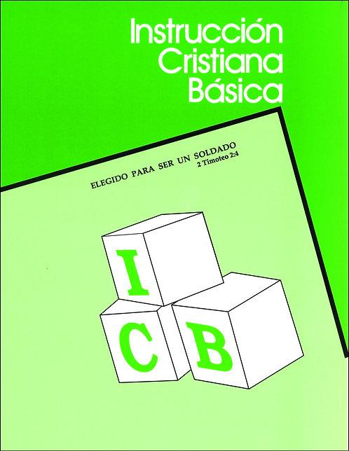 Instrucción cristiana básica