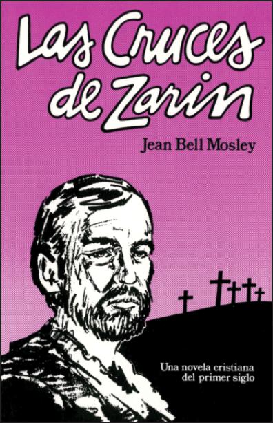 Las cruces de Zarin