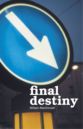 FD Cover.png