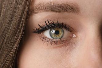 female-eye-crop.jpg