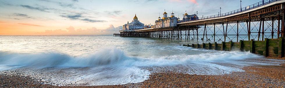 dawn-at-eastbourne-pier-crop2.jpg
