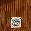 Thumbnail: ECO-BEANIE (Watchcap)