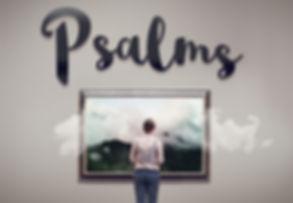psalms-title-2-Standard 4x3.jpg
