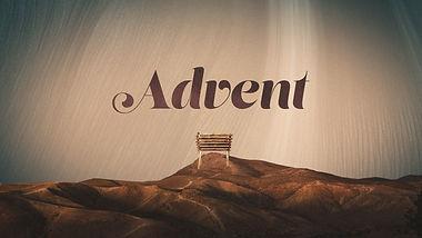 Advent Manger Mountain-Title.jpg