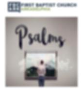PsalmCover.jpg