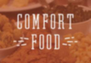 ComfortFoodSquare.jpg