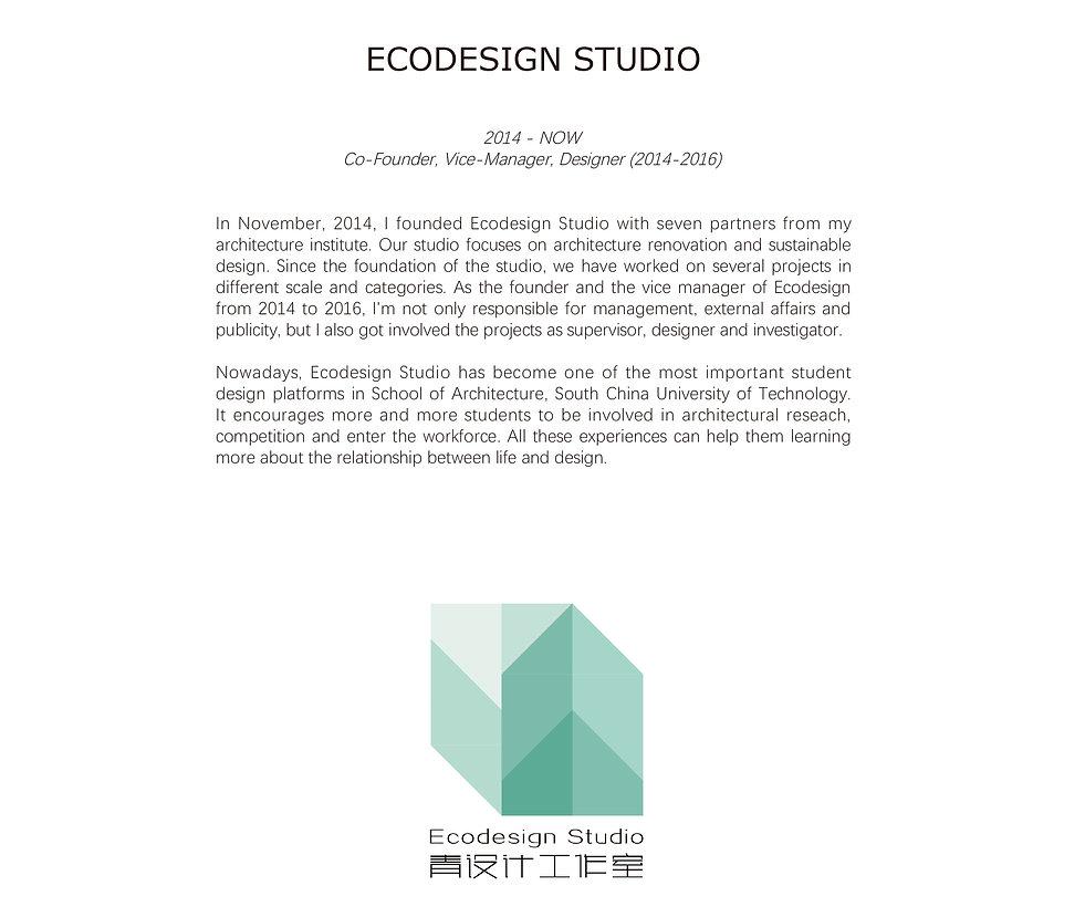 Ecodesign.jpg