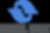 Rentalwork logo