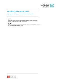 Captura de tela 2020-06-13 12.57.51.png