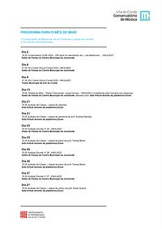 Captura de tela 2020-06-13 12.36.08.png