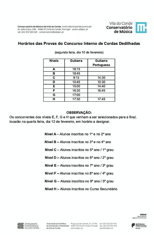 Horário_Provas_Concurso_Cordas_Dedilhada