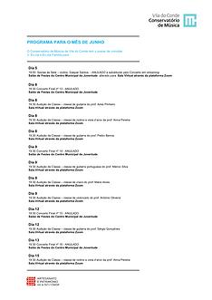 Captura de tela 2020-06-13 12.57.34.png