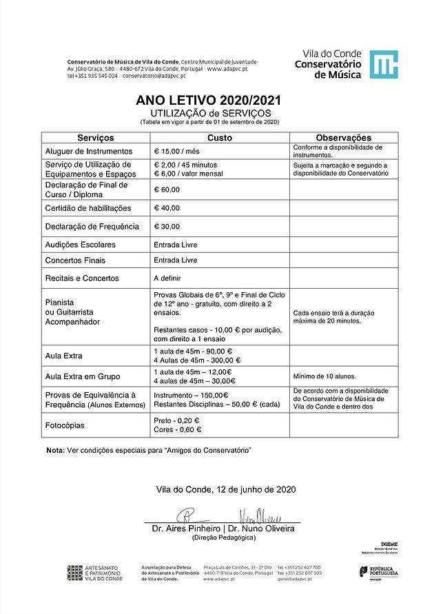 tabela_preços3.png