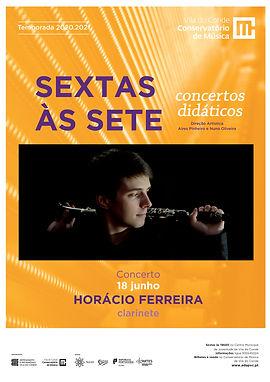 Horácio Ferreira vertical.jpg