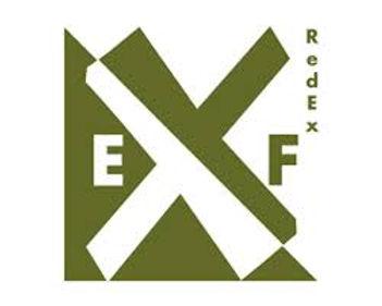redex.jpg