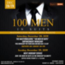100 Men Front.jpg