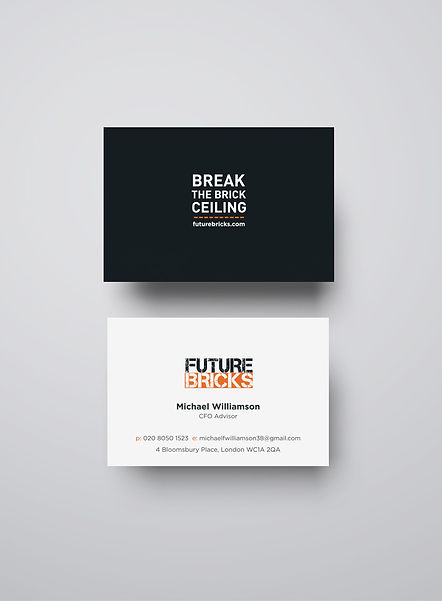 business card futurebricks.jpg