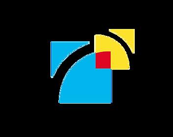 asset construcitons logo.png