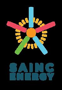sainc logo Nov versions stationery-04 (1