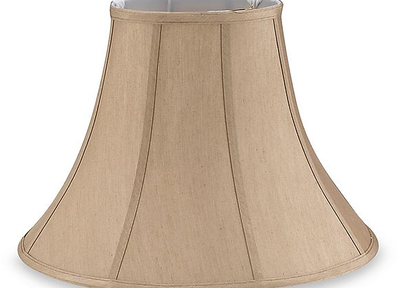 Wet/Dry Clean-Lamp Shade (Medium) Household