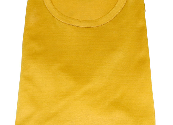 Press-T-Shirt Men