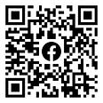 CDC QR Facebook.png