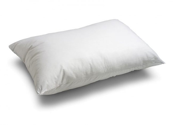 Wet/Dry Clean-Pillow (Large) Household