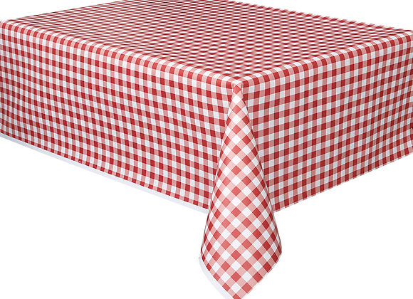 Handwash-Table Cloth (Small) Household