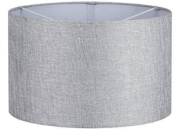 Wet/Dry Clean-Lamp Shade (Large) Household