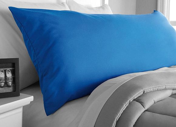 Handwash-(Large) Pillow Case Household