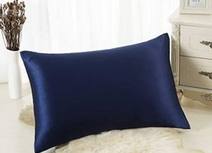 Wet/Dry Clean-(Small) Pillow Case Household