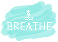 BREATHE Website swoosh logo.png