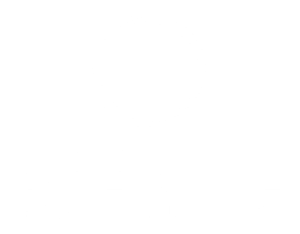 Breathe-Strip-Logo_text-onl.png